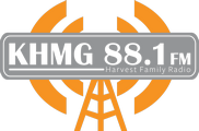 Harvest Family Radio Logo