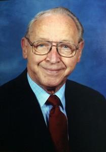 Dr. Carson Fremont