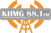 Harvest Family Radio