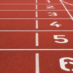 Races and records